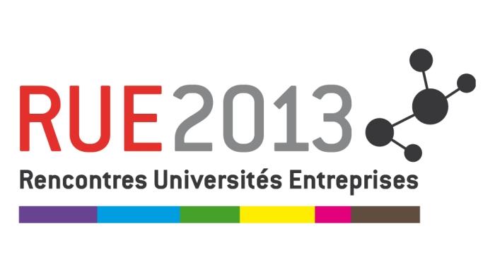 Rencontres universites entreprises